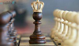 کاور-Learn-WOW-Models-of-Strategic-Thinking