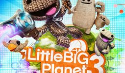 دانلود-بازی-LittleBigPlanet-3-ps4