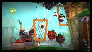 اسکرین-شات-بازی-LittleBigPlanet-3