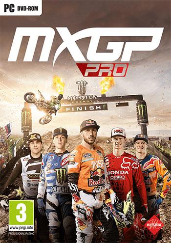 دانلود-بازی-MXGP-PRO