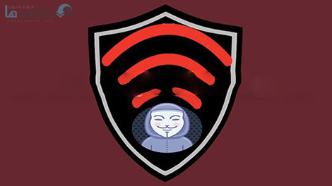 کاور-Master-in-Wi-Fi-ethical-Hacking