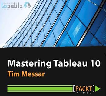 کاور-Mastering-Tableau-10