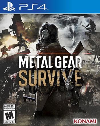 دانلود-بازی-Metal-Gear-Survive-ps4