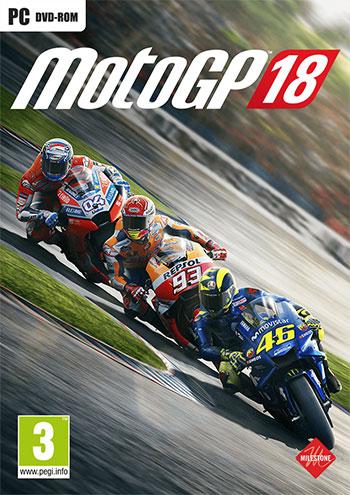 دانلود-بازی-MotoGP-18