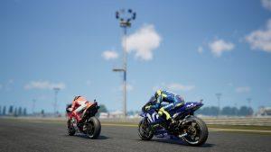اسکرین-شات-بازی-MotoGP-18