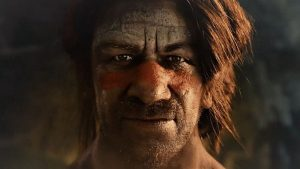 اسکرین-شات-Neanderthals-Meet-Your-Ancestors