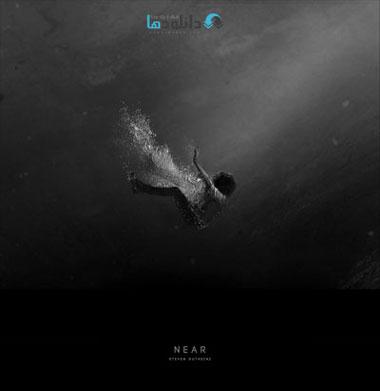 آلبوم-موسیقی-near-music-album