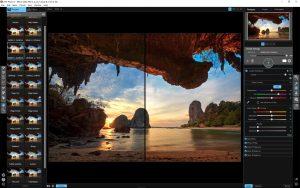 اسکرین-شات-ON1-Effects