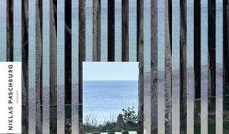 آلبوم-موسیقی-oceanic-music-album