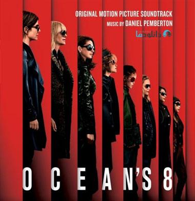 موسیقی-متن-فیلم-oceans
