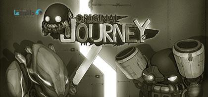دانلود-بازی-Original-Journey