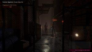 اسکرین-شات-بازی-Outbreak-The-New-Nightmare