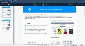 اسکرین-شات-PDF-Editor