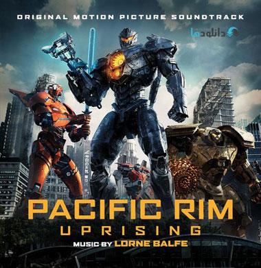 موسیقی-متن-فیلم-pacific-rim-uprising