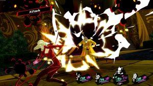 اسکرین-شات-بازی-Persona-5