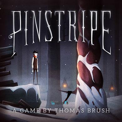 دانلود-بازی-Pinstripe