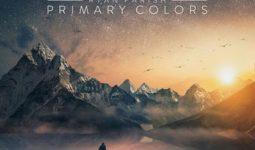 آلبوم-موسیقی-primary-colors