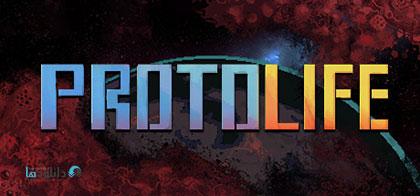 دانلود-بازی-Protolife
