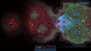 اسکرین-شات-بازی-Protolife