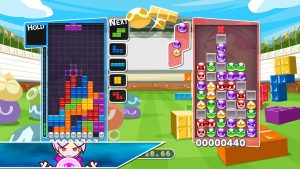 Screenshots-Play-Puyo-Puyo-Tetris