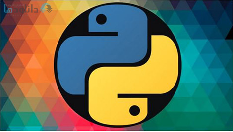 کاور-Python-Programming-for-Beginners