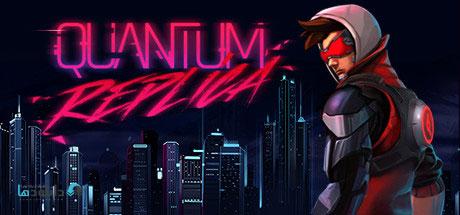 دانلود-بازی-Quantum-Replica