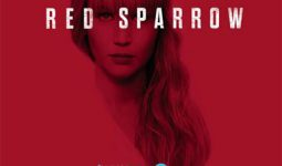 موسیقی-متن-فیلم-red-sparrow-ost