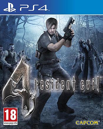 دانلود-بازی-Resident-Evil-4