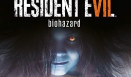 دانلود-بازی-Resident-Evil-7-biohazard-Gold-Edition-ps4