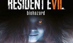 دانلود-بازی-Resident-Evil-7-biohazard-Gold-Edition-ps4