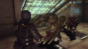 اسکرین-شات-Resident-Evil-Revelations