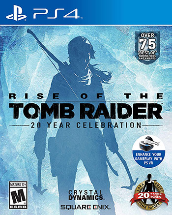 دانلود-بازی-Rise-of-the-Tomb-Raider-20-Year-Celebration-ps4