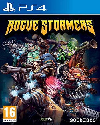 دانلود-بازی-Rogue-Stormers