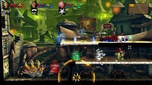 اسکرین-شات-بازی-Rogue-Stormers