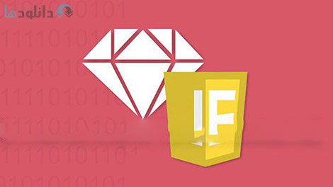 کاور-Ruby-and-Javascript-Programming-Bundle