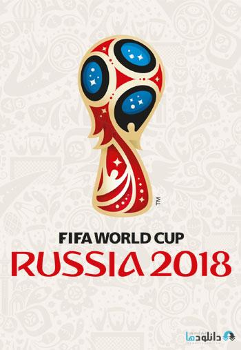 مراسم-افتتاحیه-جام-جهانی-روسیه-russia-world-cup-2018-opening-ceremony