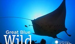 کاور-Smithsonian-Earth-Great-Blue-Wild