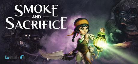 دانلود-بازی-Smoke-and-Sacrifice