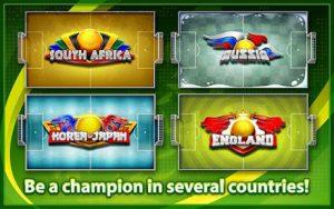 اسکرین-شات-Soccer-Stars