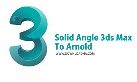 کاور-Solid-Angle-3ds-Max-To-Arnold