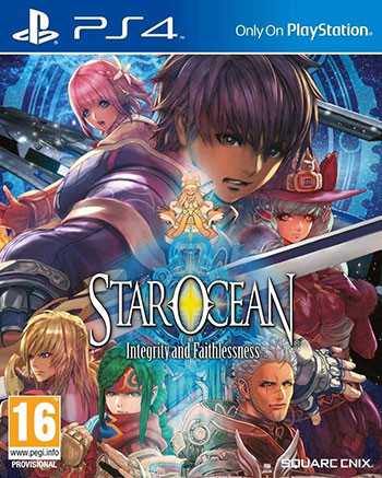 دانلود-بازی-Star-Ocean-Integrity-and-Faithlessness-ps4