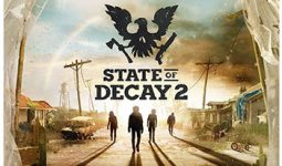 دانلود-بازی-State-of-Decay-2