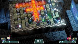 اسکرین-شات-Super-Bomberman-R