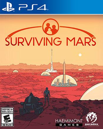 دانلود-بازی-Surviving-Mars-ps4