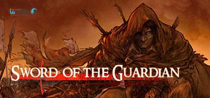 دانلود-بازی-Sword-of-the-Guardian
