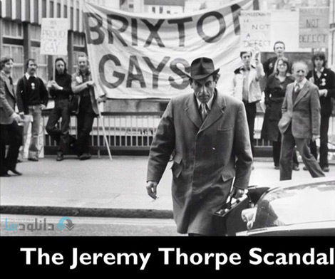 کاور-The-Jeremy-Thorpe-Scandal