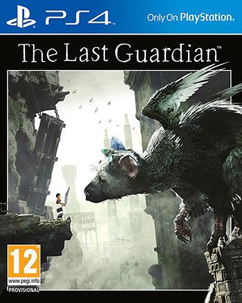 دانلود-بازی-The-Last-Guardian-ps4