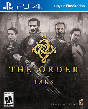 دانلود-بازی-The-Order-1886-ps4