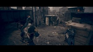 اسکرین-شات-بازی-The-Order-1886-ps4