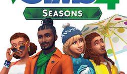 دانلود-بازی-The-Sims-4-Seasons
